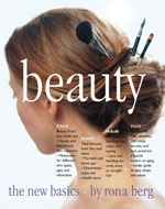 Beauty Book of the Month!