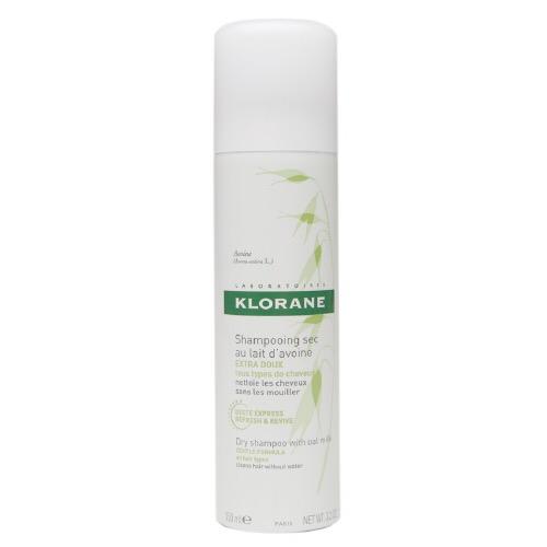 Kenra Dry Shampoo Travel Size