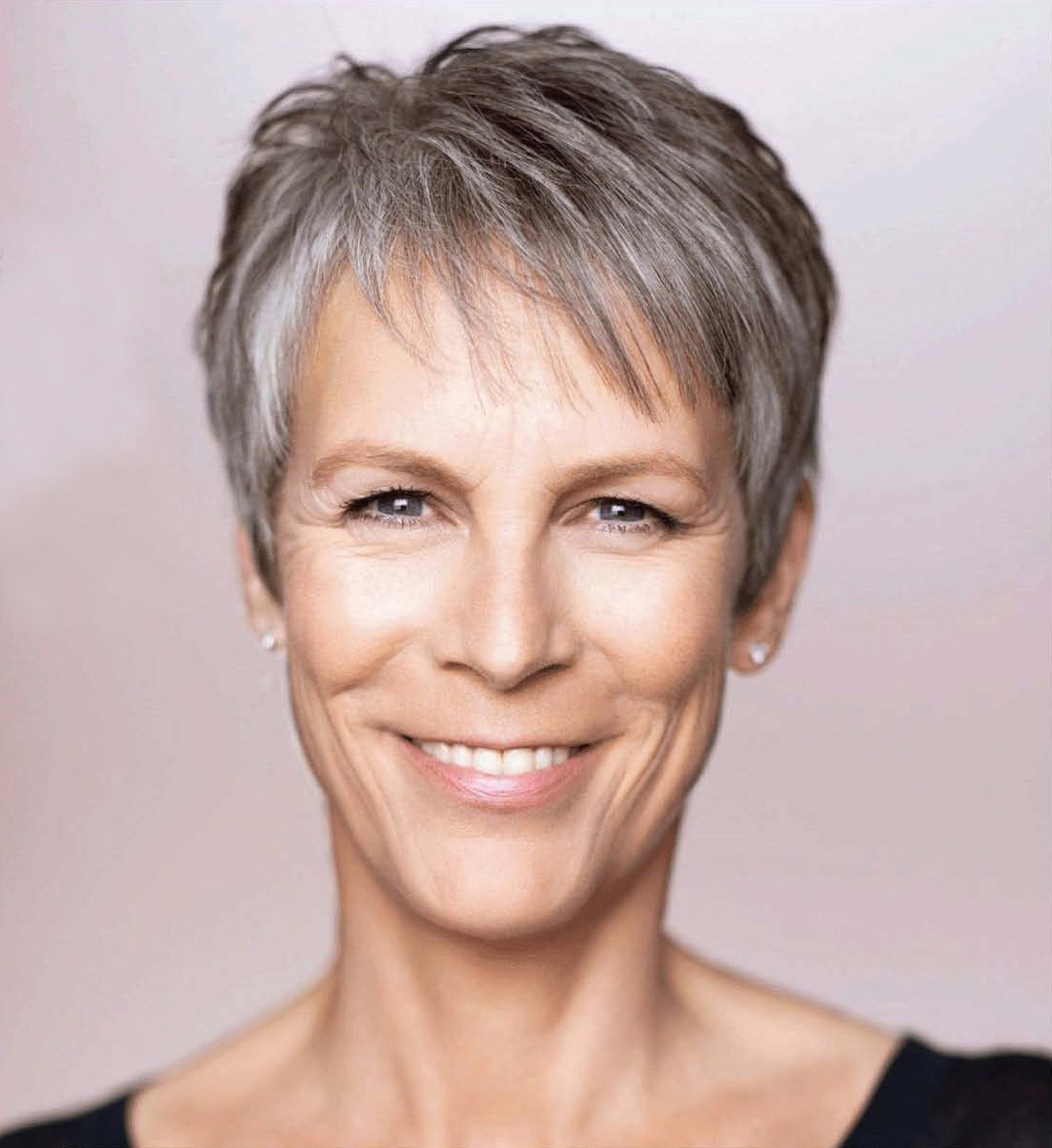 Proof That Going Gray or White Can Still Look Great! – CT ...
