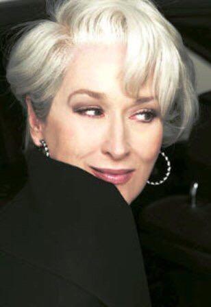 gray hair – CT Esthetic