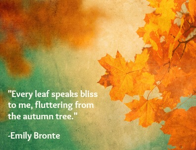 ode to autumn poem pdf