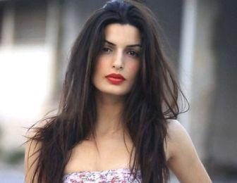 Find this Pin and more on tonia sotiropoulou by alexandrale0004.